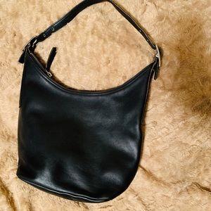 Vintage Coach tote bag 💕
